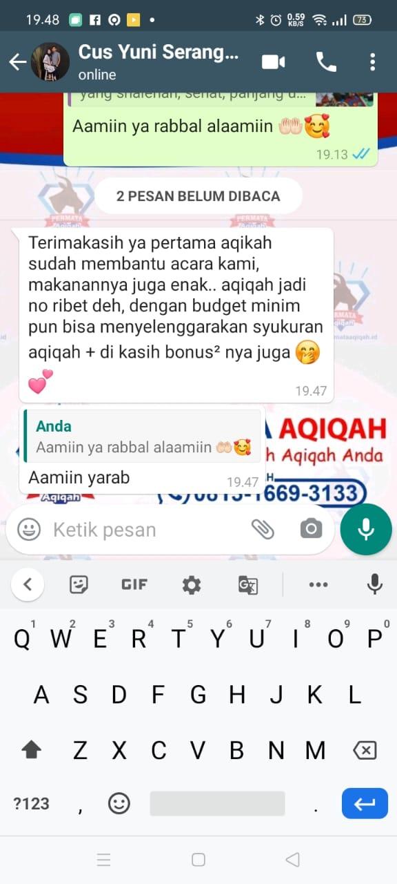 testimoni aqiqah bekasi_4