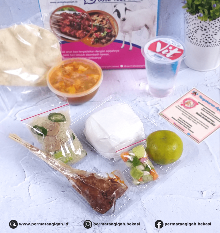 paket aqiqah_nasi box_1